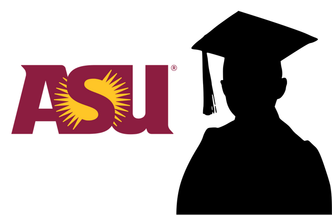 ASU partners with Central Arizona College, offers bachelor degree options in Pinal County